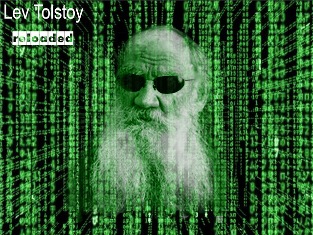 Tolstoy_reloaded.jpg