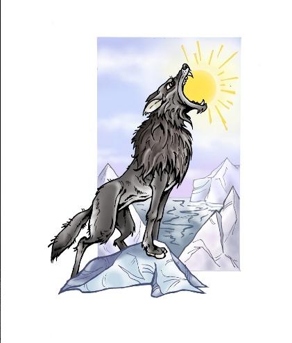 31-волк Фенрир.jpg