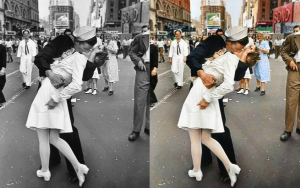 VJ-Day-Times-Square-Couple-Kissing-recolored.jpg