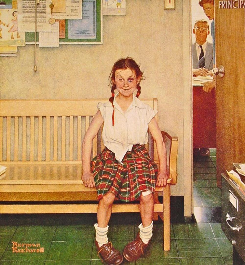 norman-rockwell-a-girl-with-a-black-eye-19531[1].jpg