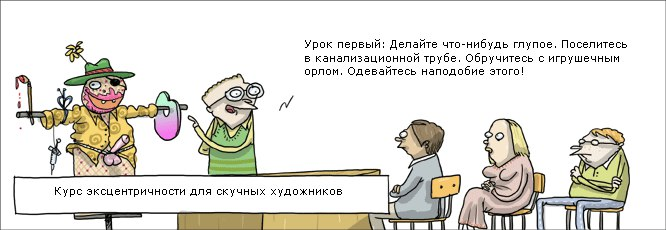 01ax2ESDO0o[1].jpg