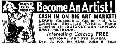 become_an_artist[1].jpg