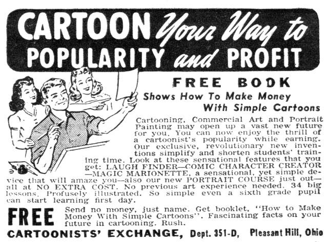 cartoon_your_way[1].jpg