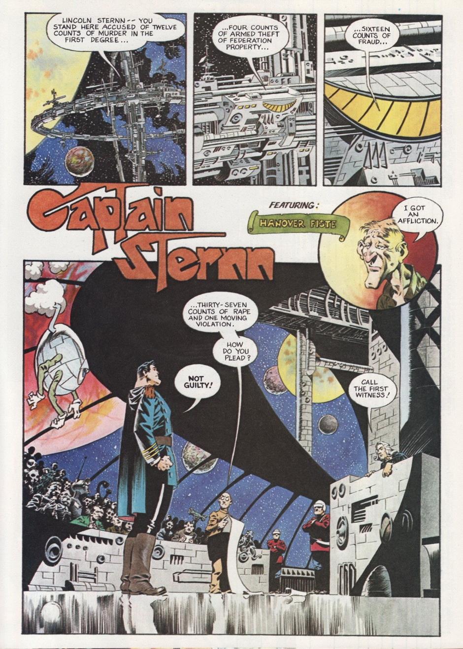 Captain Sternn by Berni Wrightson (Heavy Metal 1992)-1.jpg