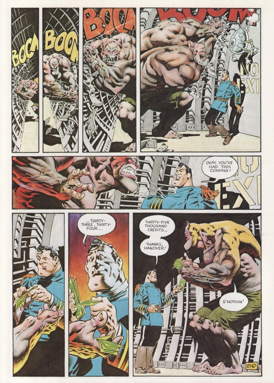 Captain Sternn by Berni Wrightson (Heavy Metal 1992)-9.jpg