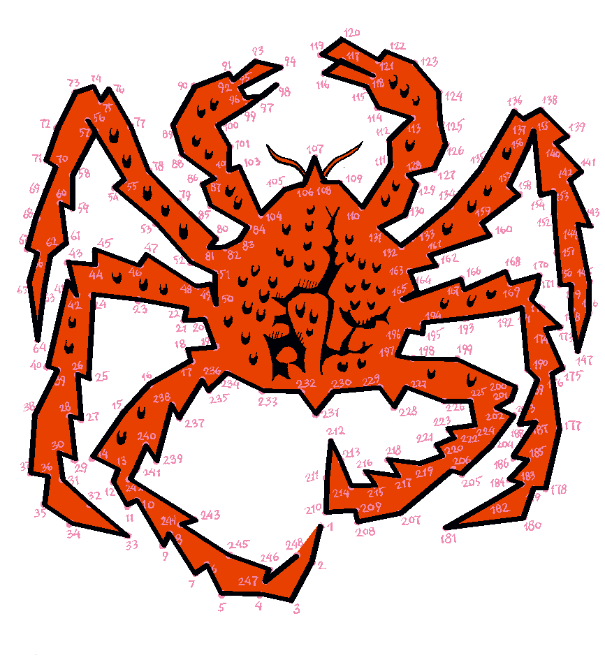 UDV_033_puzz_Draw-Crab_ASK-копия.png