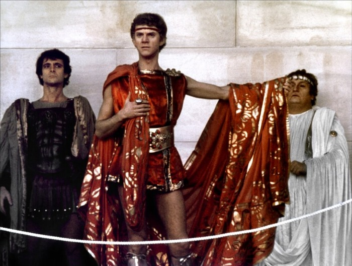 Caligula-Germanicus-3.jpg
