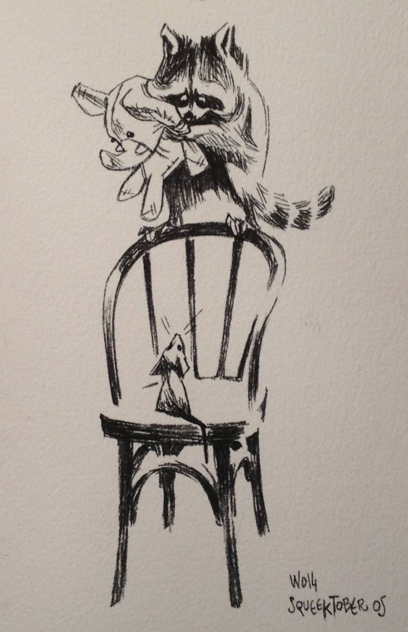 Claire Wendling1.png