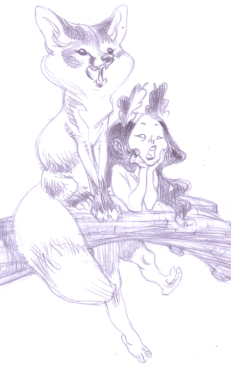 Claire Wendling4.png