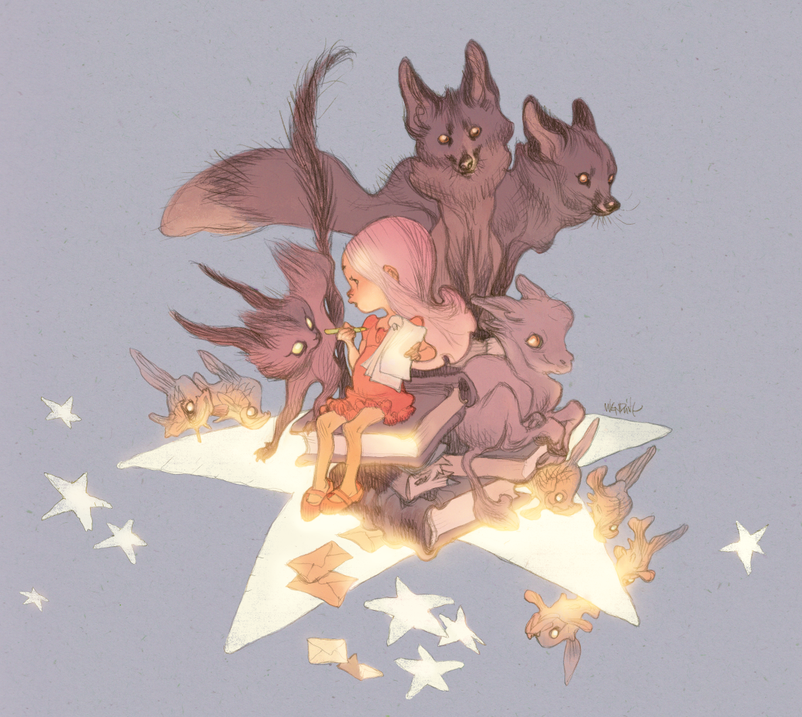 Claire Wendling6.png