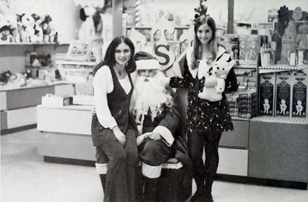 vintage-xmas-found-photograph.png