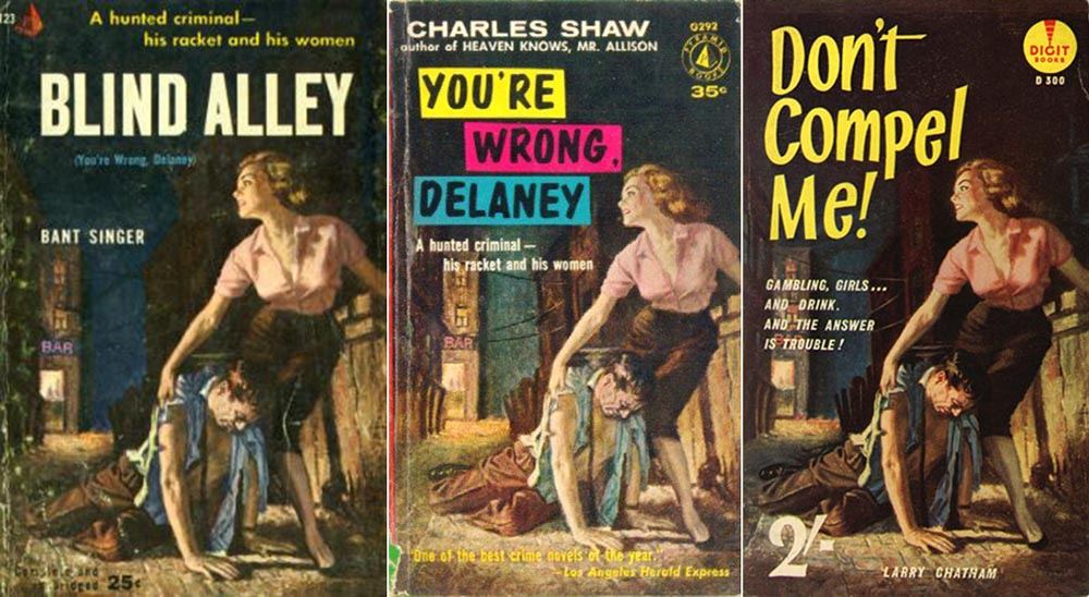 vintage-pulp-cover-copies-4.jpg