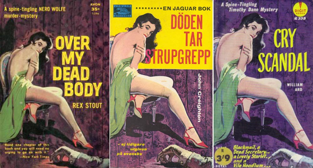 vintage-pulp-cover-copies-5.jpg