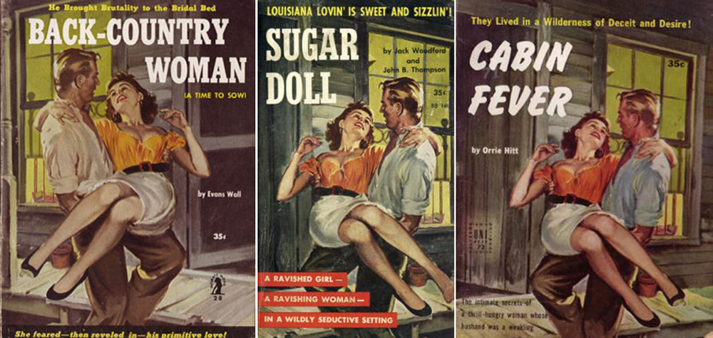 vintage-pulp-cover-copies-19.jpg