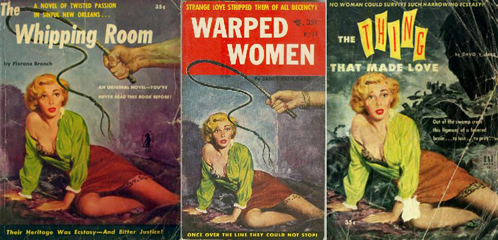 vintage-pulp-cover-copies-20.jpg