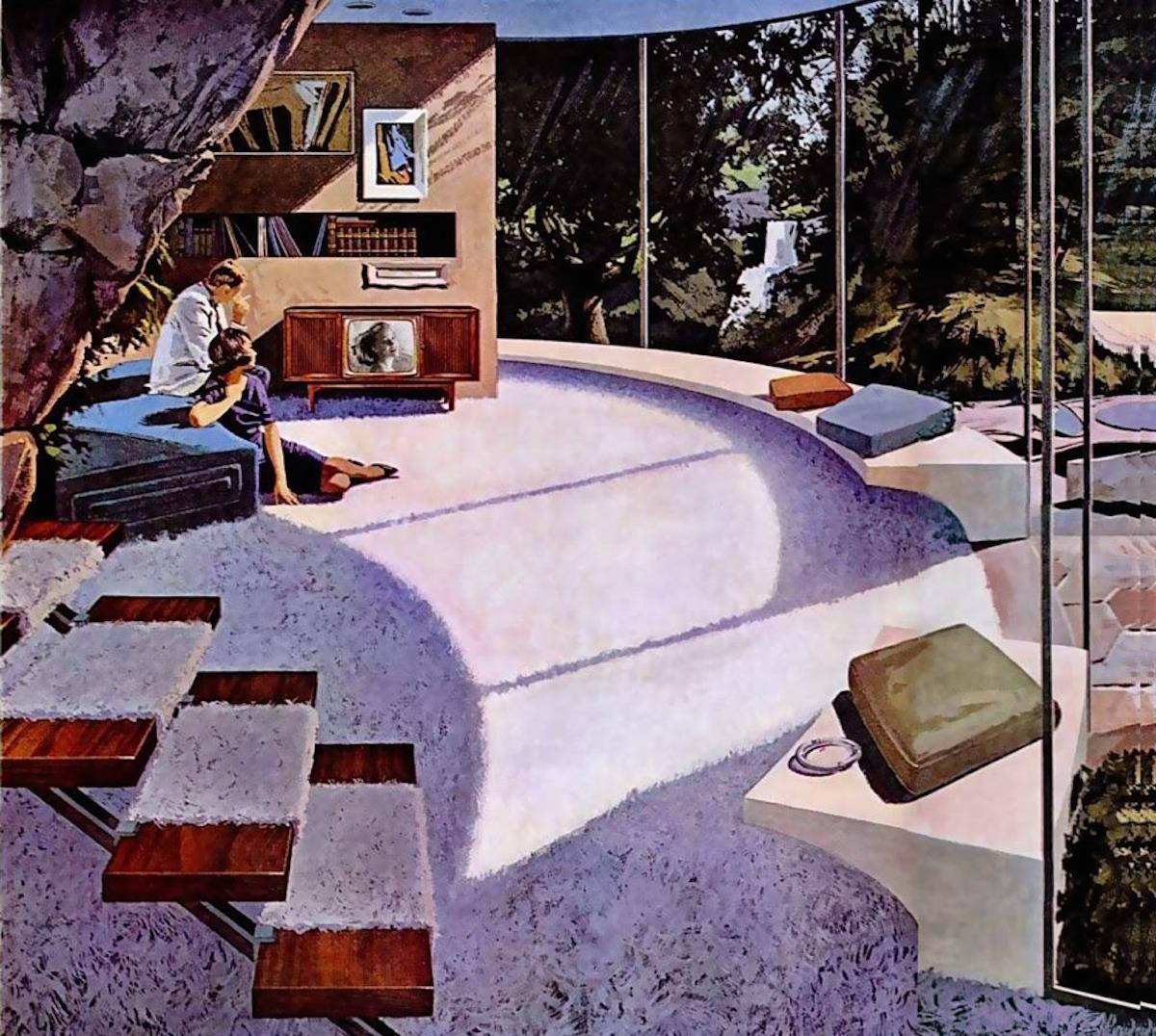 Charles-Schridde-motorola-advers-1960s-42.jpg