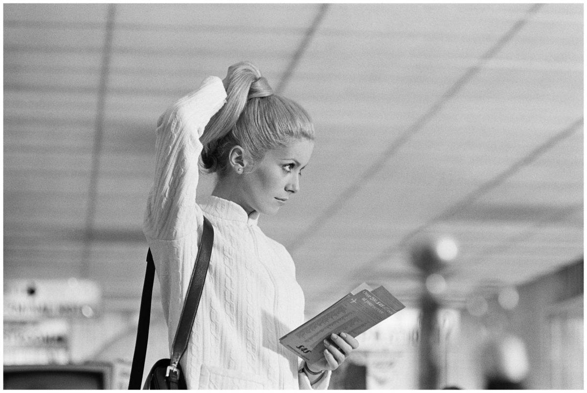 30-Sep-1967-Paris-France-—-French-actress-Catherine-Deneuve-in-the-film-Manon-70-directed-by-Jean-Aurel.-Photo-Jack-Burlot-1200x805.jpg
