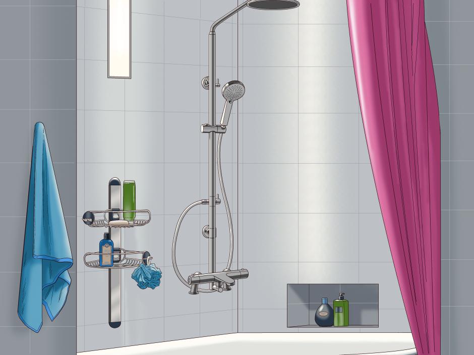 Bathroom_01_sm.png