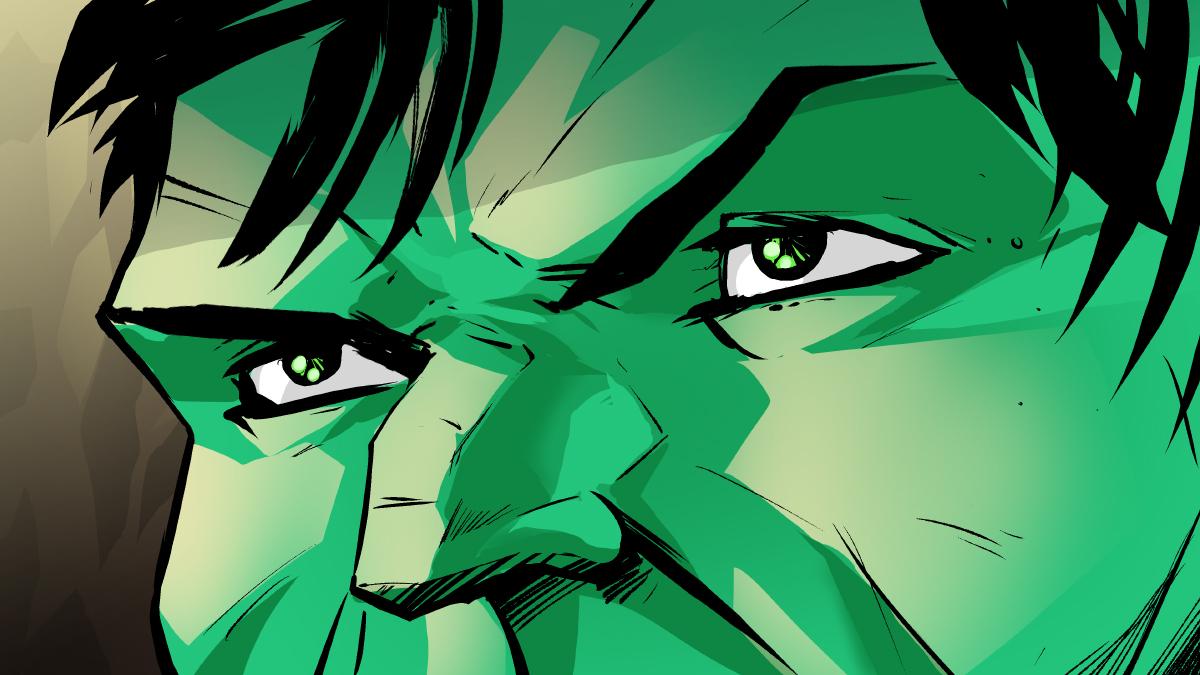 NN4-Hulk-060-2.jpg