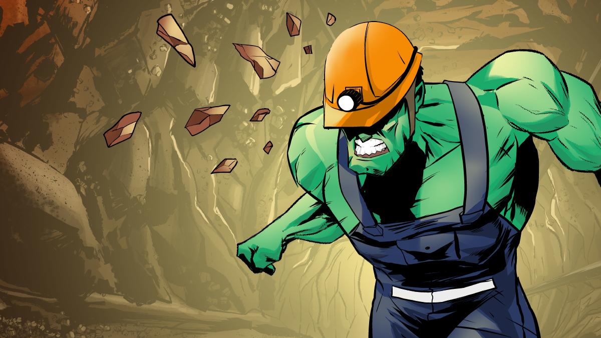 NN4-Hulk-080-1.jpg