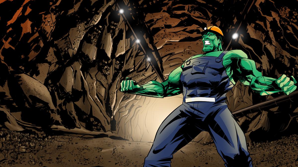 NN4-Hulk-090-1.jpg