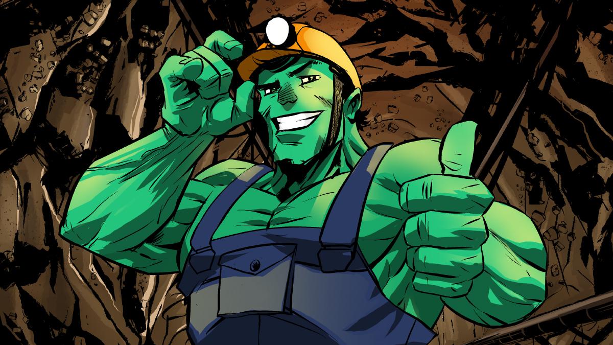 NN4-Hulk-Pack_2.jpg
