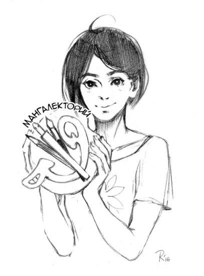 автограф-Дзихико.jpg