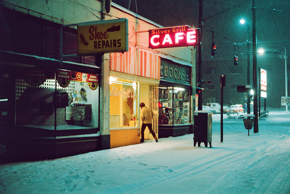 Vancouver - Silver_Grill_Cafe_ 1975 .jpg