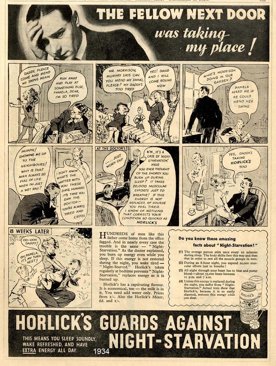 Horlicks-1934.jpg