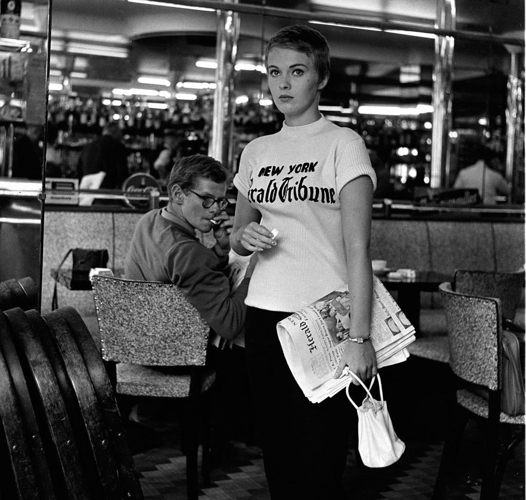 Jean-Seberg-in-A-bout-de-souffle-directed-by-Jean-Luc-Godard-1960.jpg
