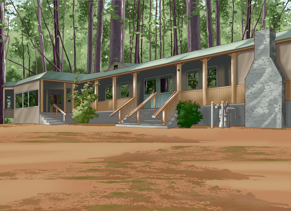 Back_Clubhouse_01_v3_sm.png