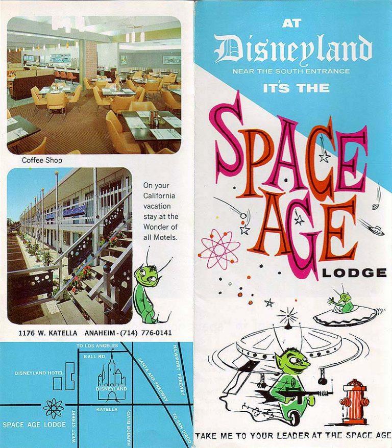 Space-Age-Lodge-9-768x878.jpg