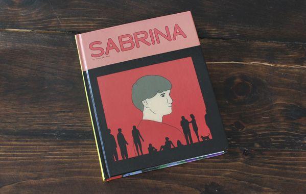 sabrina_01[1].jpg