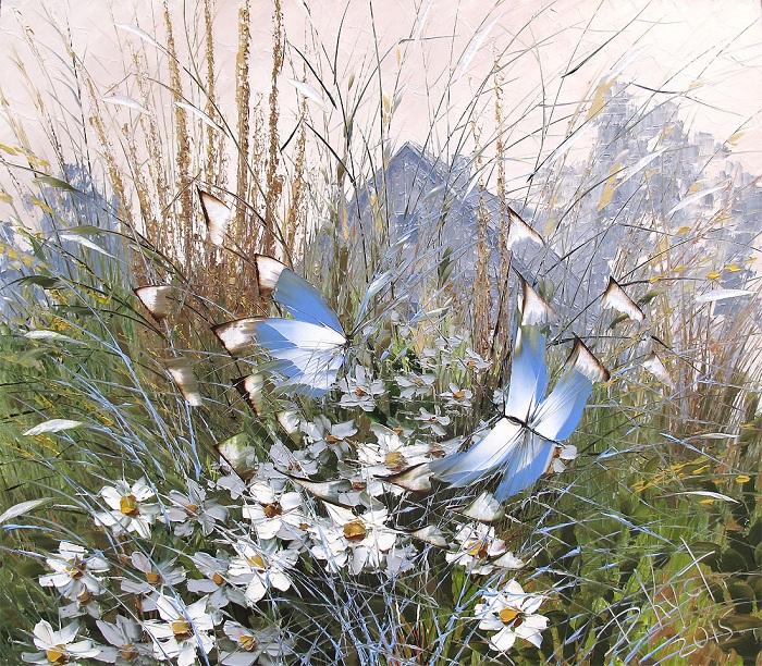 Волшебные бабочки Дмитрия Кустановича.jpg