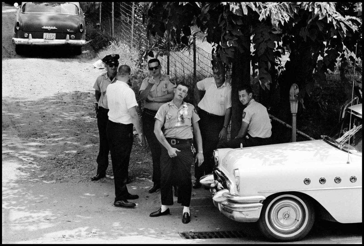 Police-in-Clarksdale-Mississippi-1963-1200x810[1].jpg