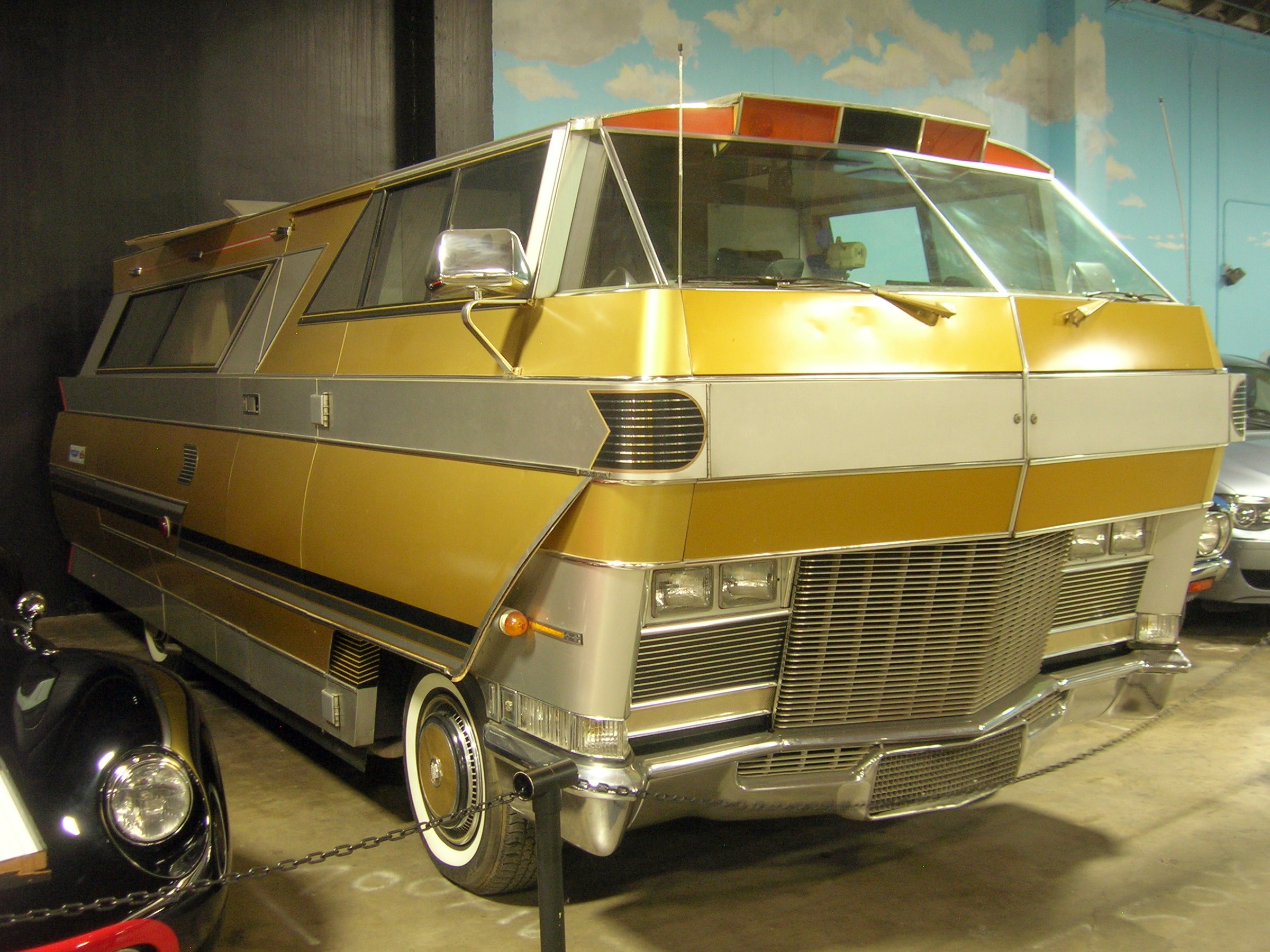 1971 Starstreak Motorhome.jpg