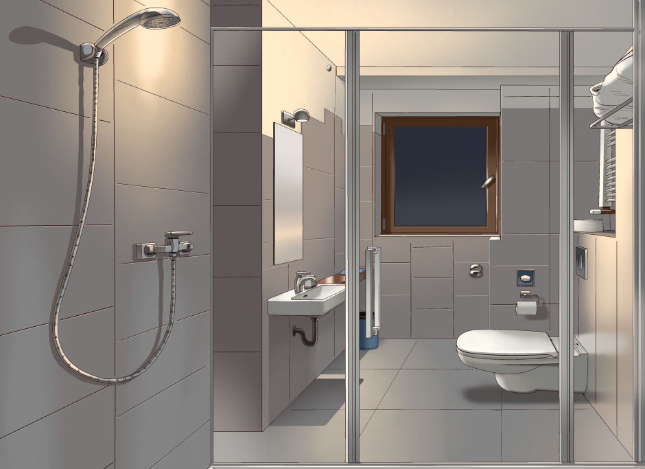 Shower_02b_sm.png