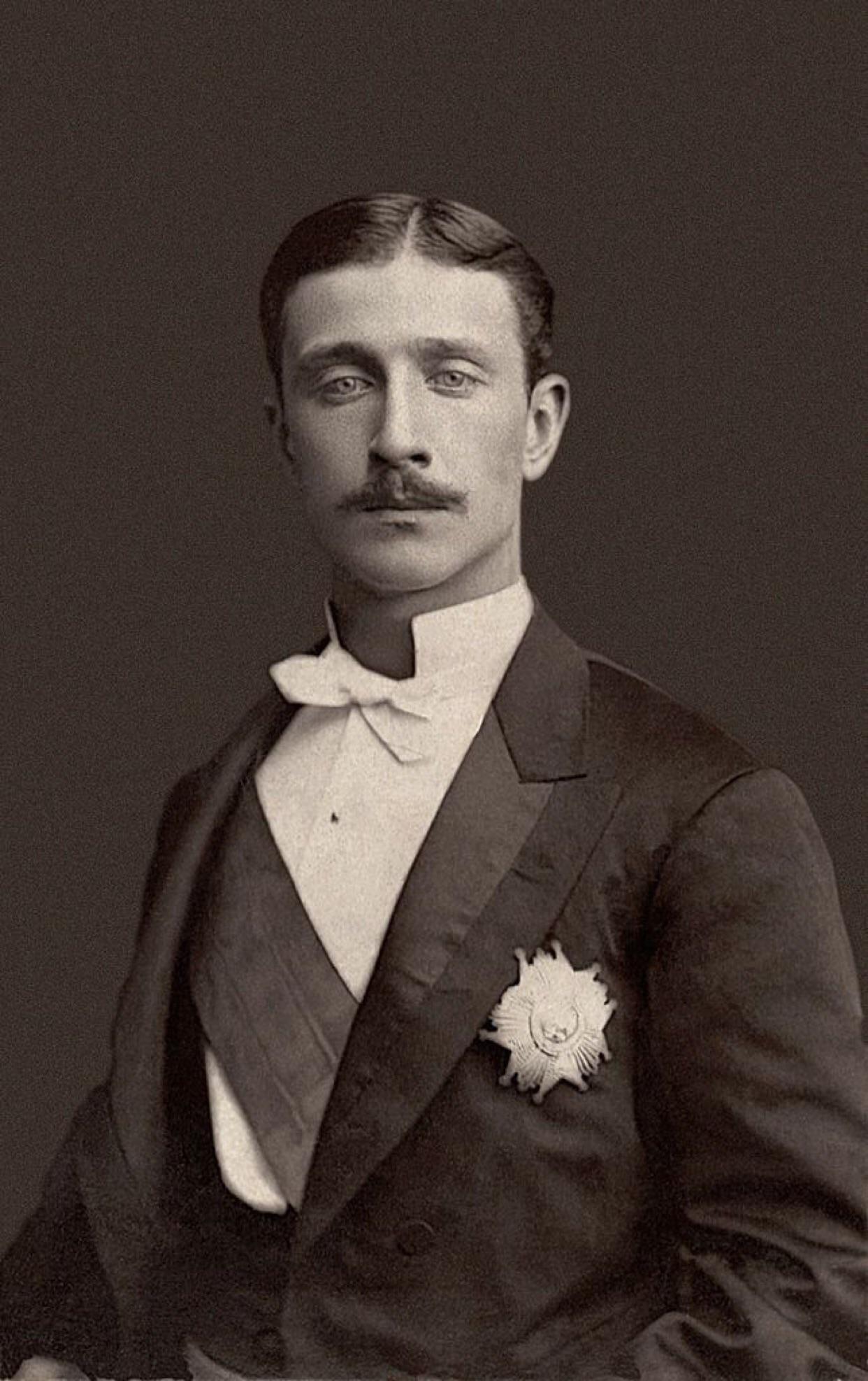Prince Louis-Napoléon Bonaparte, 1878.jpg