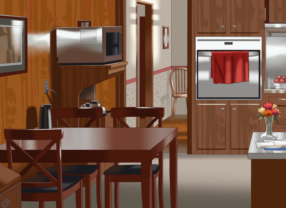 Kitchen_001_sm.png