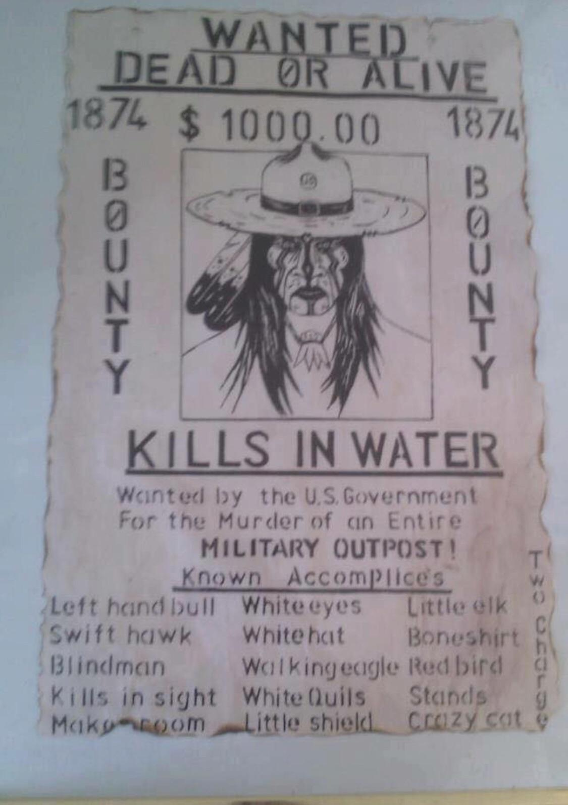 Wanted poster from 1874.jpg