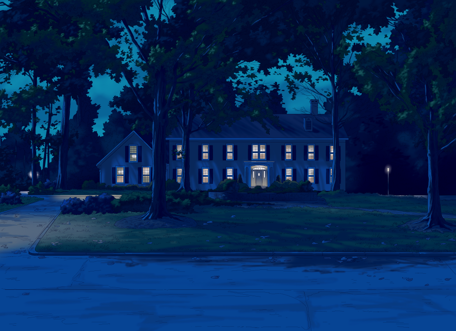 Night_house_001_sm.png