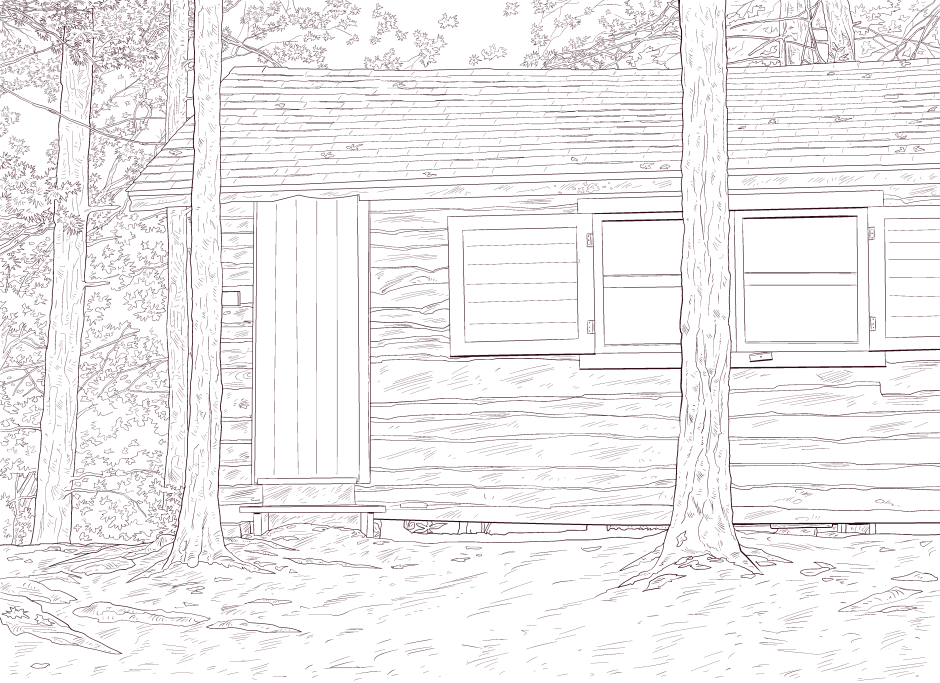 01(bw)_SC_Cabin_003_sm.png