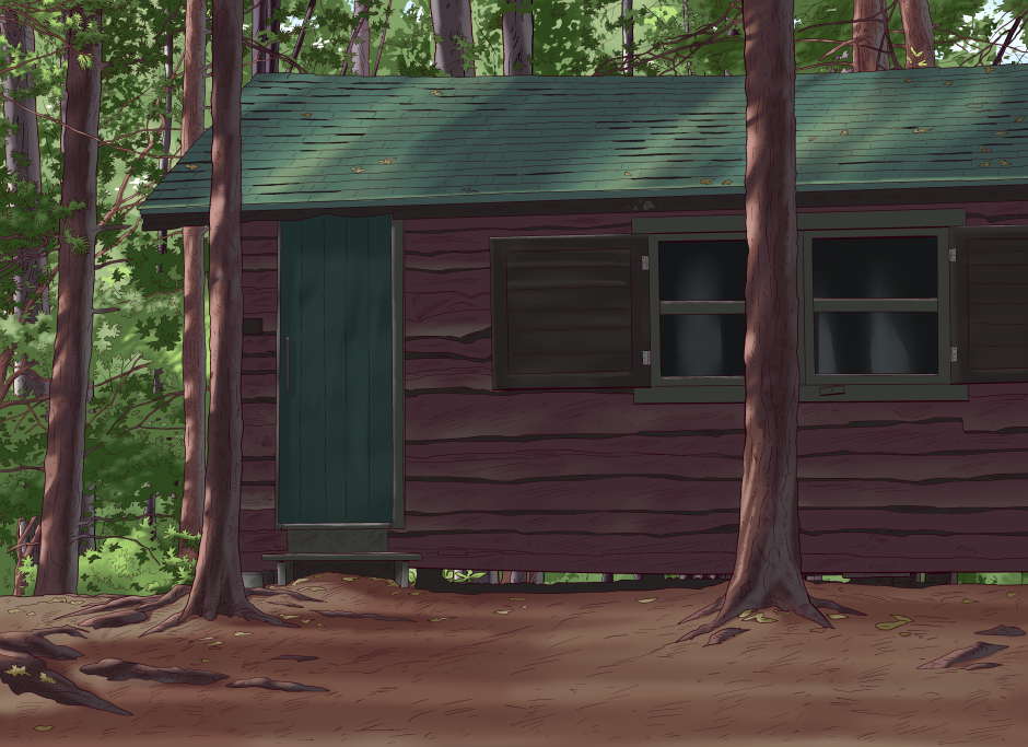 SC_Cabin_003_sm.png
