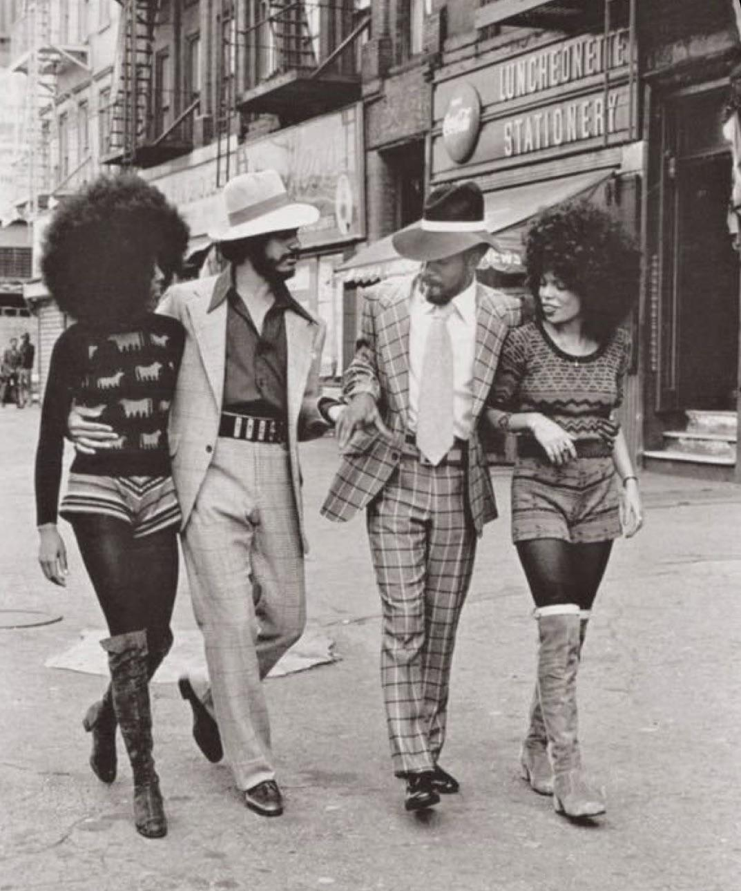 Swagger for days and days - 1970s style.jpg