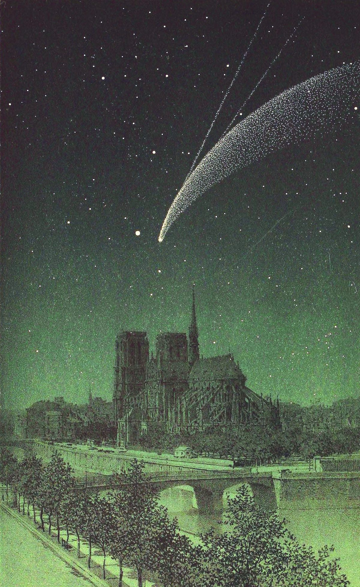 Comet-Donati-above-Notre-Dame.-Drawing-published-in-The-sky-of-Amédée-Guillemin-fifth-edition-1877-Hachette.jpg