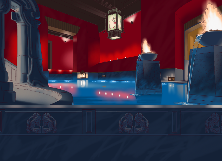 Bath_palace_001_sm.png