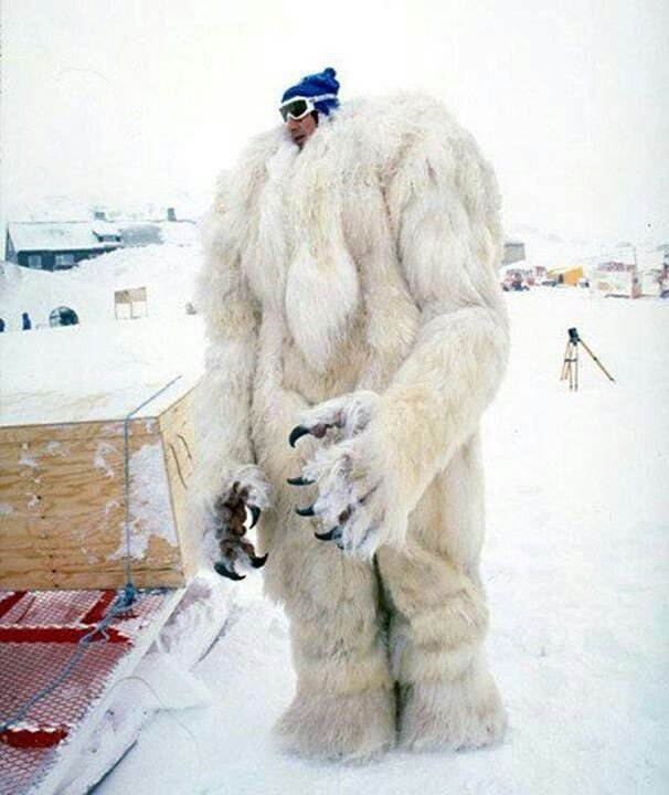 Des Webb on the set of The Empire Strikes Back, 1979.jpg
