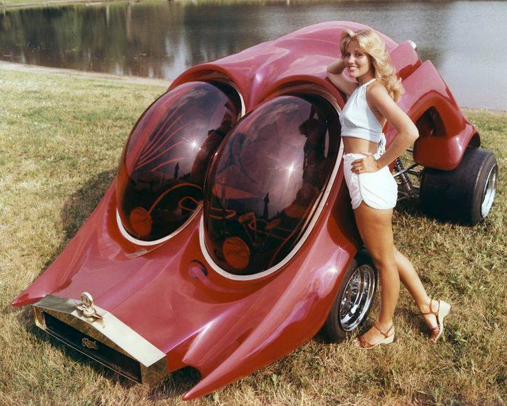 The Roach Coach custom show car designed by Ed 'Newt' Newton, 1978.jpg