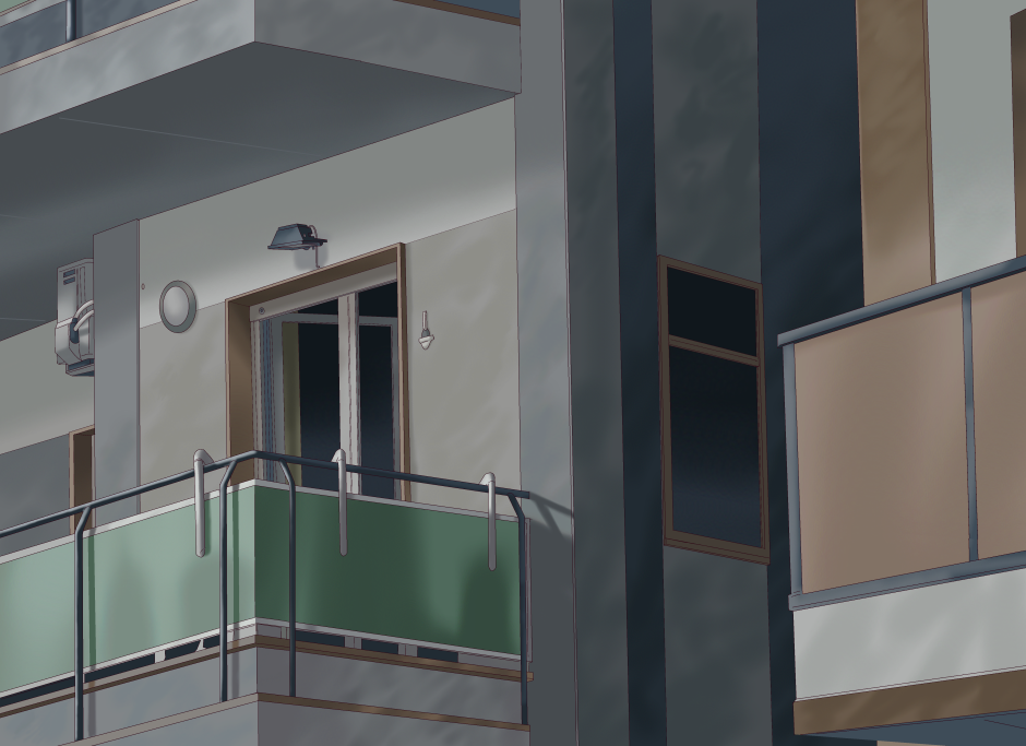 Balcony_001_a_sm.png