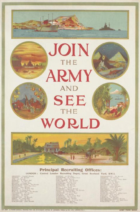 Join_the_Army_and_See_the_World_Art.IWMPST13502.jpg